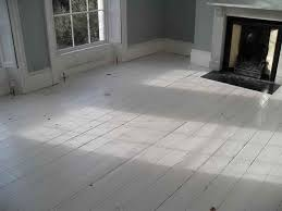 samples flooring for spectacular painted wood floors in bathroom and how to fix painted wood floors painted wooden floorswhite