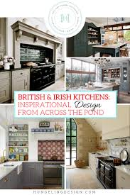 paint kitchen cabinets cost ireland the secret recipe for a true kitchen