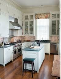moroccan tile kitchen backsplash mosaic house