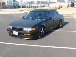 1993 honda accord cb7 frank1582 1993 honda accord specs photos modification info at
