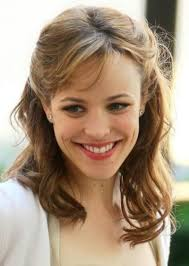 hairstyles for broad forehead the most amazing haircuts for women with big foreheads with regard