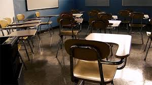make up classes in baltimore md would allow school districts to extend calendar to make