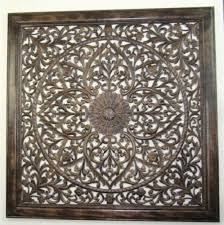 carved wood wall 12 best wooden panels images on carved wood