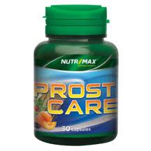 jual nutrimax renew life tablet 60 tablet obat kuat harga rp