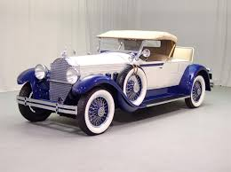 first car ever made by henry ford 1897 phaeton the name phaeton was first used in the 1780s