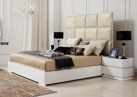 bedrooms offers modern bedroom furniture and decor choosed for