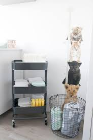 top 25 best ikea trolley ideas on pinterest kitchen storage