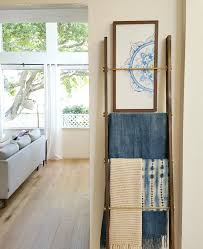 Hanging Art Hang With Me Kismet House