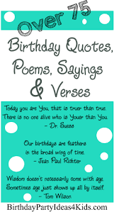 happy birthday wishes quotes poems and for birthday greeting