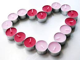 Ideas To Decorate For Valentine S Day by Valentine Ideas For Room Decorating With Romantic Candles