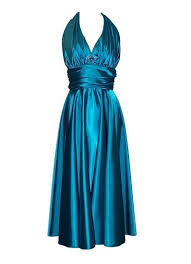cute cheap plus size prom dresses 2017 under 100 dollars