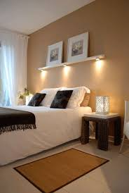 Inspirational Bed Wall Decor Ideas Diy Bedroom Decoration Crown