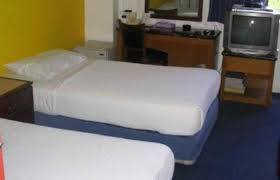 Bed Frame And Mattress Deals Singapore The New 7th Storey Hotel Singapore Compare Deals
