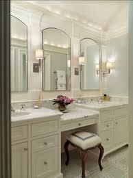traditional bathroom design 25 traditional bathroom design ideas white master bathroom