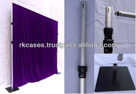 Wedding Backdrop And Stand Rk Pipe And Drape Wedding Backdrop Pipe And Drape Kits Pipe And