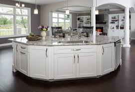 Kountry Kitchen Cabinets Warsaw In U2013 Jamestown White Maple U2013 Kountry Cabinets