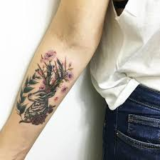 2016 u0027s 80 most beautiful tattoo designs for women tattooblend