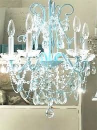 Shabby Chic Chandeliers by Shabby Chic Bedroom Chandelier U2013 Eimat Co