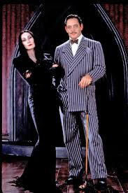 best couple halloween costume ideas the 15 best images about addams on pinterest amigos and