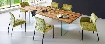 Esszimmer Tisch Vintage Dein Spezialist Für Massivholztische Lagerhaus De