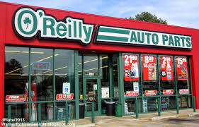 o reilly auto parts check engine light warner robins georgia air force base houston restaurant bank