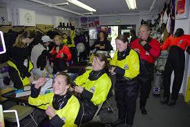 Alaska snorkeling images Cruise to alaska jpg
