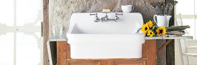 american standard country sink small american standard country kitchen sink collaborate decors