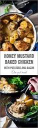 218 best recipes images on pinterest