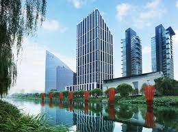 new bulgari hotel to open in beijing on sept 27 u2013 wwd