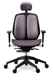 Ergonomic Chair And Desk Office Ergonomic Chairs For Better Functioning And Productivity