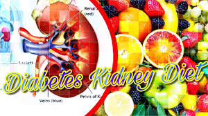 reduced chronic kidney disease risk in type 2 diabetes patients by