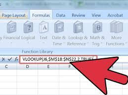 Making Excel Spreadsheet 4 Easy Ways To Create A Gradebook On Microsoft Excel