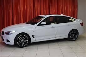 bmw 3 series 320i m sport 2014 bmw 3 series 320i gt m sport cars for sale in gauteng r 329