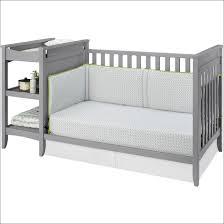 Toys R Us Crib Mattress Baby Cribs Toys R Us Newborn Space Saver Diy Bassinet