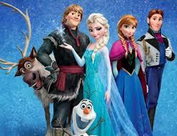 Anna Elsa Halloween Costumes Frozen Animation Costumes U2013 Anna Elsa Costume Playbook