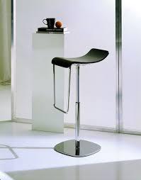 bar stool desk chair acrylic bar stools adjustable barstool powell joseph charming