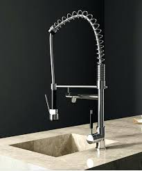 moen commercial kitchen faucets commercial kitchen sink faucets goalfinger