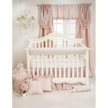 Convertible Crib Bedding Glenna Jean Crib Bedding Baby Supermarket Free Shipping Available