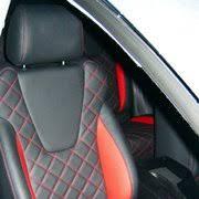 Upholstery In Orlando Fl Tony U0027s Auto Interior Auto Upholstery 9819 S Orange Blossom Trl