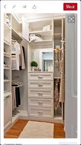bathroom ideas awesome cool small closet ideas storage closets