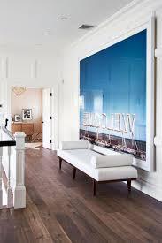 Blue Dorm Room Colesy U0027s Blue Mood Dorm Design Board Thou Swell