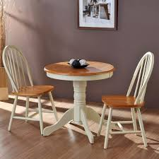 2 chair kitchen table set kingston dining table and 2 chairs ron cion furnishers