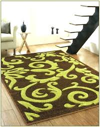 Green Area Rug Green Area Rugs Adventurism Co