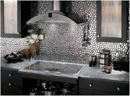 tin tiles for kitchen backsplash metal wall tiles kitchen backsplash inspire stainless steel