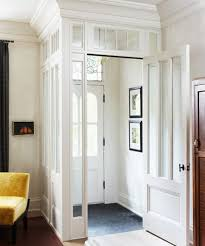 164 best entryway foyer hallway images on pinterest architecture