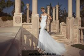 most beautiful wedding dresses the most beautiful wedding dresses laisha production 2014