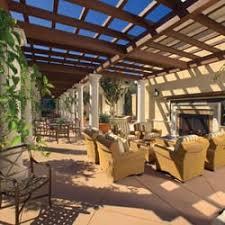 Irvine One Bedroom Apartment by Villa Siena 100 Photos U0026 160 Reviews Apartments 25 Palatine
