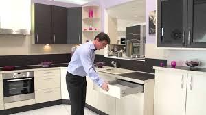 achat cuisine pas cher cuisine meuble pas cher inspirant prix cuisine 12m2 cuisine ikea