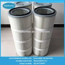 Floor Blower by Air Blower Air Filter Air Blower Air Filter Suppliers And