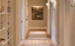home design blueprint blueprint interior design home design